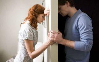 Продажа ипотечной квартиры в 2020 — с материнским капиталом, при разводе