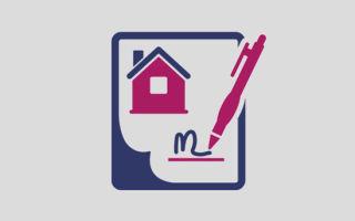 Продажа неприватизированной квартиры в 2020 — с коммунальными долгами