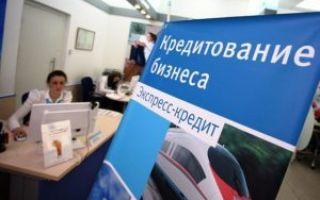 Ипотека для ИП в ВТБ 24 в 2020 году: ставки и условия, отзывы клиентов