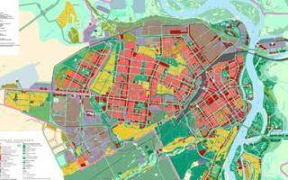 Как перевести земли сельхозназначения под ижс в 2020 — можно ли, цена