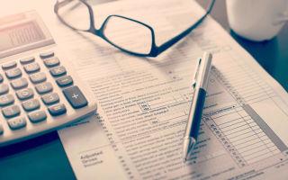 Какая сумма налога при продаже квартиры в собственности менее 3 лет в 2020 году?