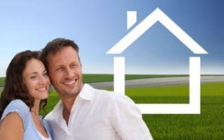 Нужно ли разрешение на строительство дома на участке ижс в 2020 — не требуется в случае, не дают, по дачной амнистии