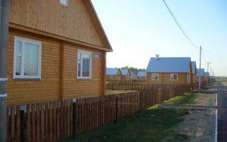 Как взять землю в аренду у администрации сельского поселения в 2020 — под лпх, под ижс, многодетным, под магазин
