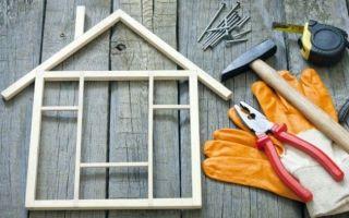 Выселение из аварийного жилья в 2020 — собственников, судебная практика