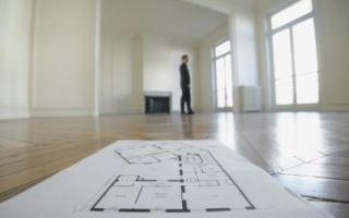Договор аренды нежилого помещения с правом субаренды в 2020 — образец