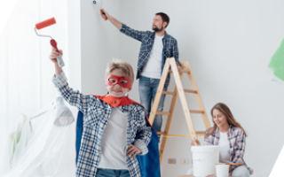 Ипотека на участок под ижс в 2020 — сбербанк, втб