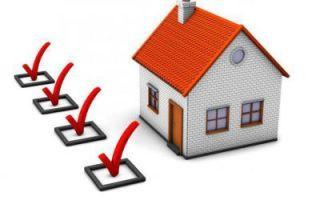 Порядок продажи комнаты в коммунальной квартире в 2020 — нужен ли нотариус, по материнскому капиталу, соседу