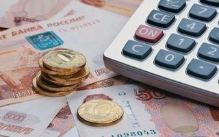 Долевая собственность на квартиру в 2020 — права и обязанности собственников, налоговый вычет