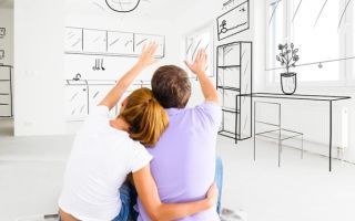 Как продать квартиру быстро и выгодно в 2020 — советы, без ремонта, самому, отзывы