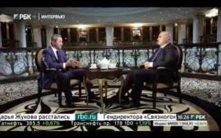Ипотека банка Кубань Кредит в 2020 году: условия получения, отзывы