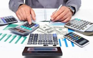 Рефинансирование ипотеки в Дельтакредит банке в 2020 году — отзывы заемщиков