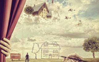 Продление договора аренды земельного участка без торгов в 2020 году — судебная практика