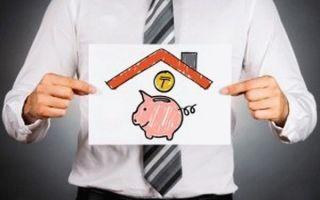 Ипотека банка Дельтакредит в 2020 году: условия, отзывы о кредиторе