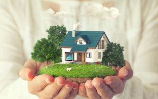Дополнительное соглашение к договору аренды в 2020 — образец, о продлении срока, повышении платы, изменение предмета