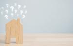 Как узнать в залоге ли квартира в 2020 — при покупке