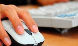 Как оплатить квартплату через Сбербанк Онлайн в 2020 году?