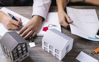 Приватизация муниципальной квартиры в 2020 году — с чего начать, порядок, документы, после смерти умершего нанимателя