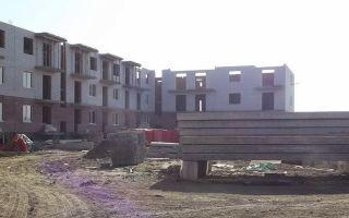 Как оформить переуступку квартиры в строящемся доме в 2020 — самостоятельно, в ипотеку, отзывы