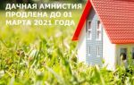 Регистрация дома на земельном участке ижс в 2020 — порядок, по дачной амнистии, гоуслуги, без разрешения на строительство