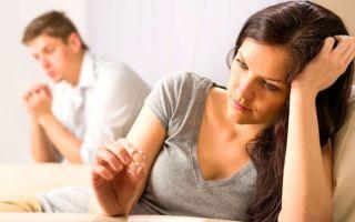 Ипотека при разводе — как делится, военная, судебная практика
