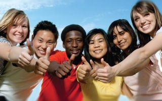 Ипотека для иностранных граждан в ВТБ 24 в 2020 году: условия, процентная ставка