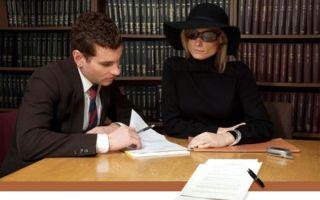 Сроки вступления в наследство по завещанию в 2020 — восстановление