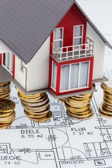 Что дает приватизация квартиры в 2020 - при сносе дома, наследовании, для ребенка, при разводе