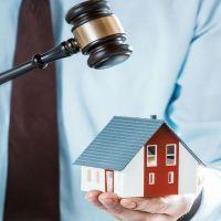 Выселение из квартиры за неуплату коммунальных услуг в 2020 - из муниципальной