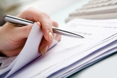 Регистрация договора купли продажи квартиры в МФЦ в 2020 - сроки, документы, стоимость