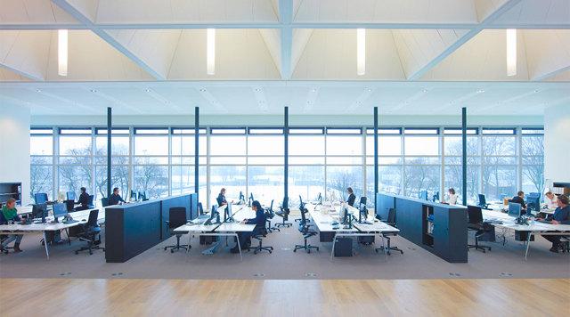 Договор аренды рабочего места в офисе в 2020 - образец, для юридического адреса