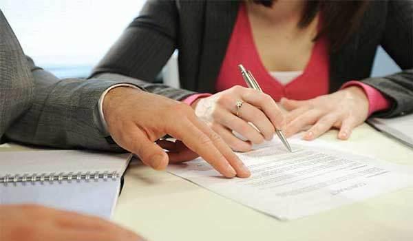 Нужно ли платить налог на квартиру по завещанию в 2020 - при продаже
