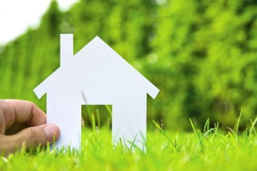 Порядок продажи комнаты в коммунальной квартире в 2020 - нужен ли нотариус, по материнскому капиталу, соседу
