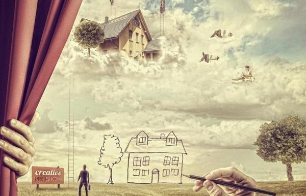 Продление договора аренды земельного участка без торгов в 2020 году - судебная практика