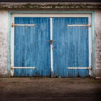Как переоформить гараж в собственность на другого человека в 2020 - в кооперативе, при покупке, после смерти владельца