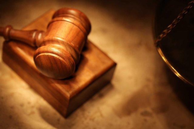 Отказ от приватизации и право пожизненного проживания в 2020 - после выписки, судебная практика