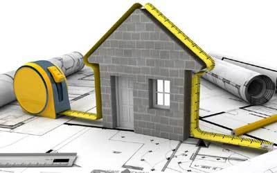 Постановка на кадастровый учет земельного участка в 2020 - срок, заявление, стоимость