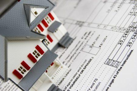 Кадастровая стоимость квартиры в 2020 - узнать, Росреестр, как рассчитать