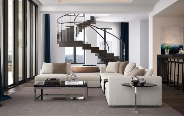 Согласование перепланировки квартиры в 2020 - самостоятельно, порядок, сколько стоит