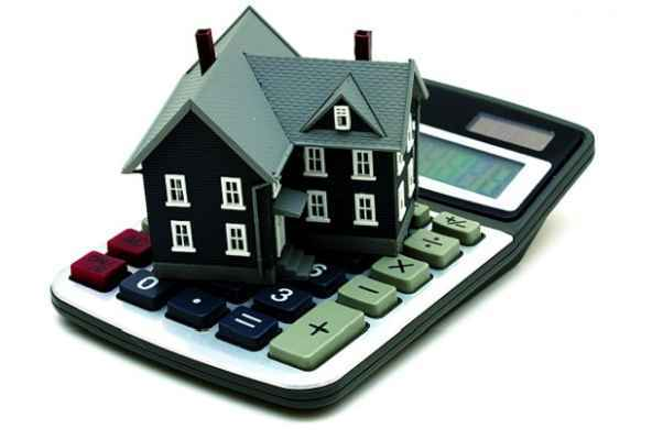 Продажа квартиры после вступления в наследство в 2020 - правила, льготы, сроки, пенсионером