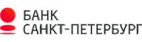 Ипотека банка Россия в 2020 - военная, рефинансирование