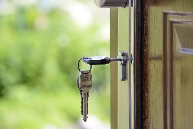 Налоговый вычет при продаже квартиры в собственности менее 3 лет в 2020