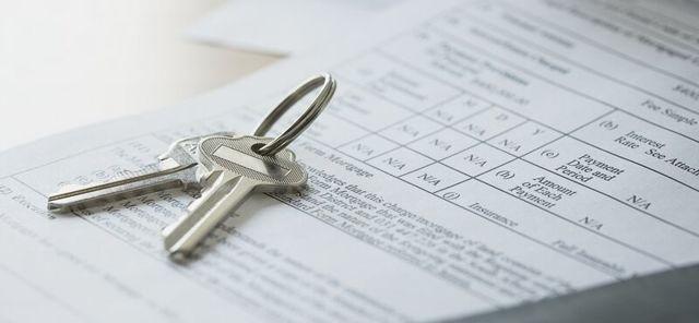 Согласие на продажу квартиры от супруга в 2020 - нужно ли, образец, сколько стоит, какие нужны документы
