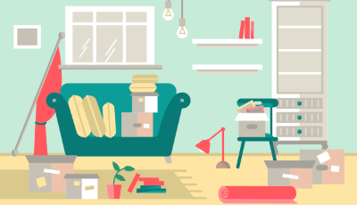 Договор аренды квартиры с описью имущества в 2020 - образец, приложение