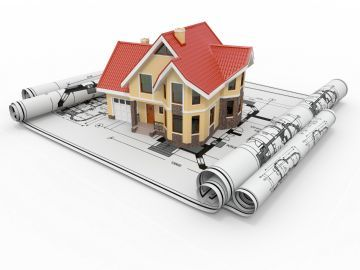 Как взять землю в аренду с последующим выкупом у государства в 2020