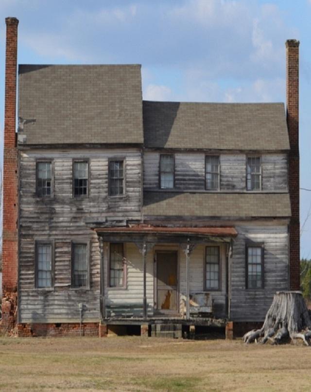 Бесхозяйное имущество в 2020 - что это, приобретение права собственности