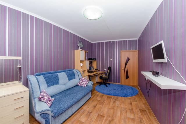 Договор аренды комнаты в общежитии в 2020 - образец, между физическими лицами