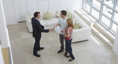 Регистрация договора аренды квартиры в 2020 - в налоговой, в Росреестре, между физическими лицами
