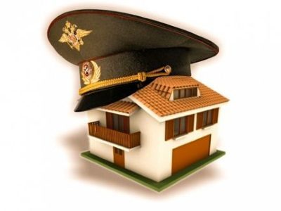 Приватизация квартиры по договору социального найма в 2020 - можно ли, военнослужащими, через суд, детям сиротам, условия, порядок