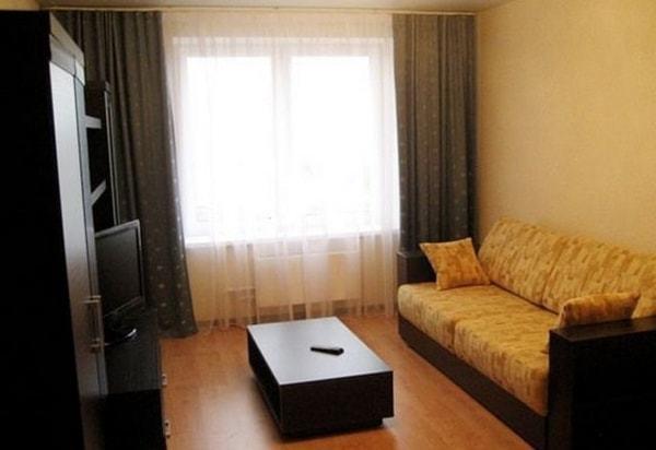 Договор аренды комнаты в 2020 - образец, в коммунальной квартире, между физическими лицами