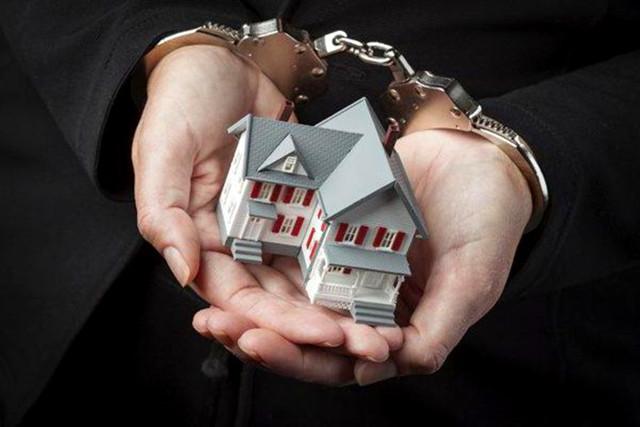 Общее имущество многоквартирного дома в 2020 - что входит, порча